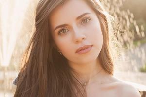 Украинская звезда отказалась петь на политическом концерте