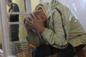 Что в голове у таких чиновников?! Гройсман уволил сбившего двух женщин главу РГА Закарпатья