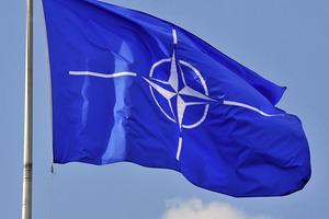 НАТО потребовало от РФ вернуть Крым Украине