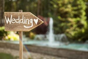 Ждите, пока созреет: 4 знака Зодиака, которым лучше вступать в брак после 30-ти