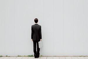 9 привычек, делающих человека неудачником