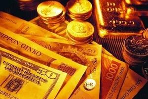 Поцелованные удачей: Самые богатые люди по знаку зодиака