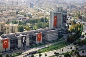 Анкара призывает к немедленному освобождению задержанных в Крыму татар