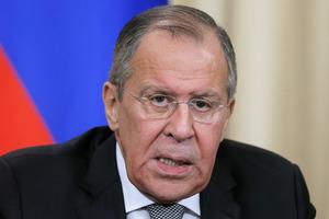 У Путина озвучили условия введения миротворцев ООН