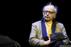 Известный французский режиссер отказался ехать в Россию из-за Сенцова