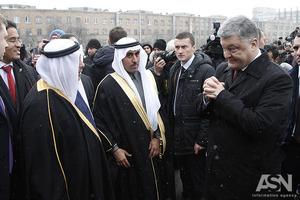 Выборы президента выиграл бы Порошенко, в парламент - Батькивщина, а Садовой упал