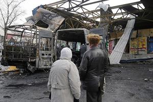 84 пропавши без вести только в Иловайске: Геращенко сообщила, что мешает поискам
