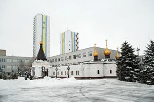 Вспышка метана: на шахте в Донецкой области пострадали горняки
