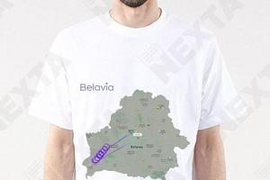 Чем грозит авиабойкот Беларуси?
