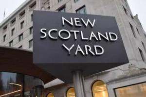 Дело Скрипалей: Полиция подозревает Россию в еще двух убийствах в Британии