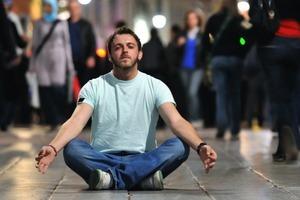 6 знаків Зодіаку з ангельським терпінням. Але не варто його випробовувати