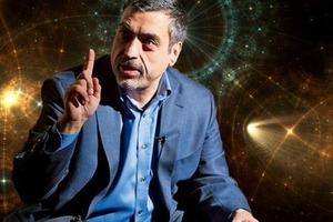 Гороскоп Павла Глобы на сентябрь 2020 года: Жизнь продолжается
