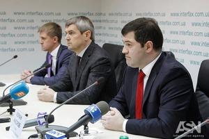 Насиров подтвердил наличие у него онкологического заболевания