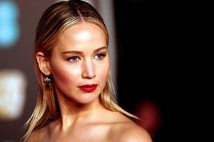 Голливудская актриса приостановила карьеру ради политики