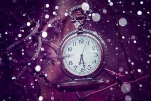 Что время вашего рождения может рассказать о вашей личности