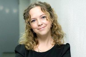 Убийство Ноздровской: опубликовано видео с камер наблюдения