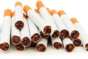 Курильщикам не повезло. В Украине подорожали сигареты