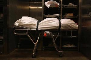 У умершей в Тернополе африканской студентки нашли целый букет ужасающих болезней