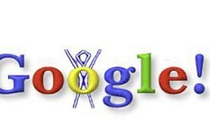 22 года со дня рождения Google