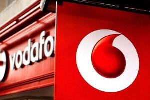 В Vodafone заявили о начале ремонтных работ