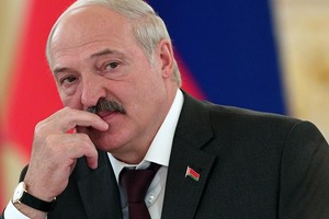 Дружня Білорусь готова на спільну валюту з Росією