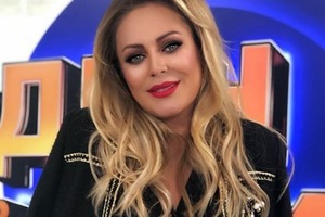 Певица Юлия Началова оказалась при смерти