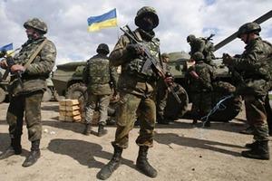 Зникає мотивація: З'явилися тривожні новини з Донбасу