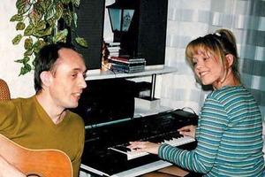 Отец певицы Юлии Началовой назвал причину ее смерти