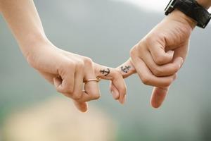 Знаки Зодиака: когда они дозревают до настоящих серьезных отношений