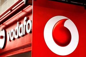 Бойовики у ДНР навмисно саботують роботу Vodafone і хочуть запустити старі станції Life