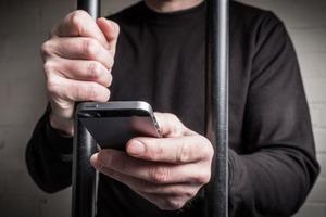 10 признаков вашей чрезмерной зависимости от социальных сетей