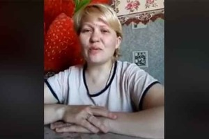«Лучше бы переворот, как в 17-м году». Россиянка рассказала правду о жизни в РФ