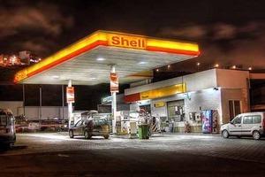 Автозаправки ЕС переходят на единую систему обозначения видов топлива