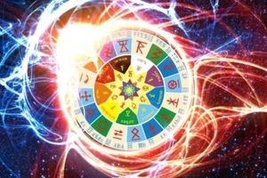Сварожий кол: 20 языческих знаков Зодиака и их характеристика