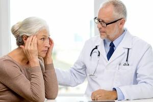 Комитет ВРУ: Реформа не предусматривает медстраховки и оставляет врачей зависимыми от государства