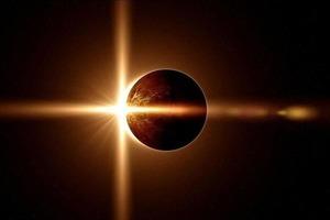 Все желания сбудутся: астрологи советуют, как использовать затмения с пользой
