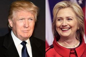 Что сулят Украине выборы в США?