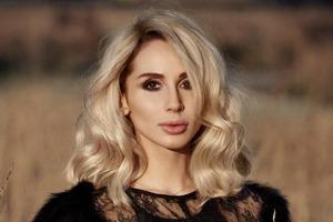 Лобода к 23 февраля спела в Кремле песню про крысу