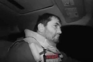 Комбат из Южной Осетии грозит Украине полномасштабной войной