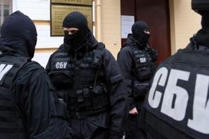 СМИ: у главы Госслужбы занятости прошли обыски