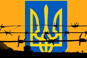 Узникам Кремля будут выплачивать ежемесячную финпомощь