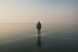 10 признаков того, что вы проживаете свою жизнь без смысла
