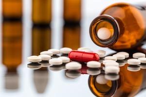 Ученые создали сенсационный препарат от сердечных приступов и рака