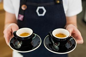 Без сливок и сахара: Супрун открыла украинцам глаза на кофе