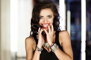 Известная украинская певица выходит замуж