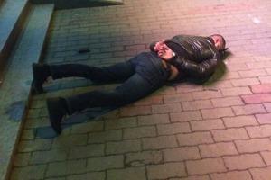 Мошенники украли с карточек клиентов госбанка почти 6 млн. грн.