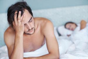 Почему люди плачут после секса. Ученые обращают внимание на новую тенденцию