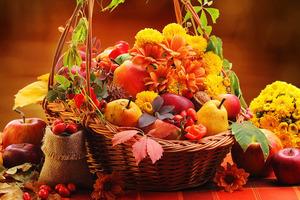 Яблочный Спас, что делают и что запрещено в этот праздник