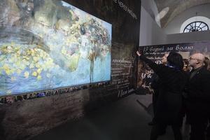 Мемориал Героям Небесной Сотни позволит Украине навсегда уйти от совка - Порошенко