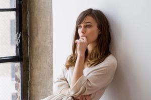 5 типов женщин, у которых не ладится личная жизнь